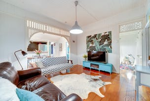 56 Alderson Street, Newmarket, Qld 4051