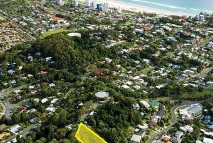 5 Razorback Road, Tweed Heads, NSW 2485