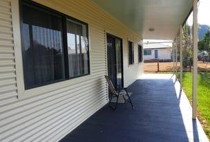 3 James Lane, Rappville, NSW 2469