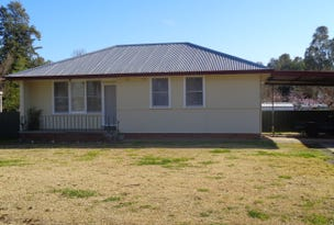 33 HAY ROAD, Darlington Point, NSW 2706