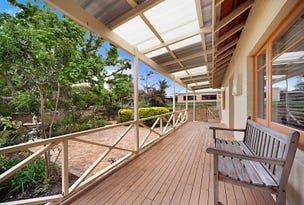 21 The Promenade, Mount Pleasant, WA 6153
