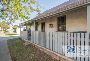 155 Market Street, Mudgee, NSW 2850