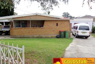 11 Julianne Place., Canley Heights, NSW 2166