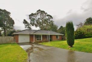 3/11 Haig Avenue, Healesville, Vic 3777