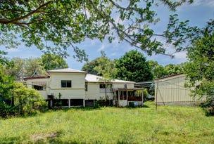 29-31 Nandabah Street, Rappville, NSW 2469