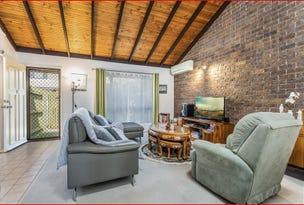 72 Carmont Court, Ferny Hills, Qld 4055