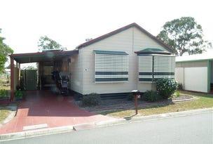 58 Eucalyptus Avenue, Eli Waters, Qld 4655