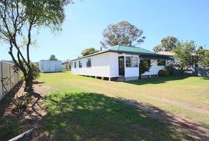 97 Scott Street, Tenterfield, NSW 2372