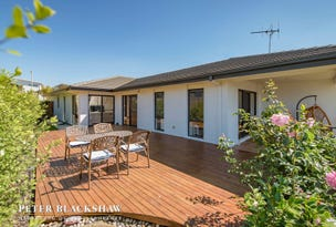 57 Langtree Crescent, Crace, ACT 2911