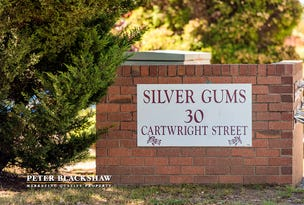 10/30 Cartwright Steet, Charnwood, ACT 2615