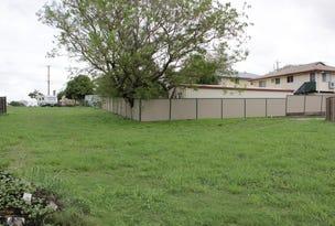 93 Reif Street, Flinders View, Qld 4305