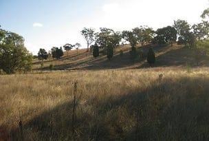 Bourkes Road, Binnaway, NSW 2395