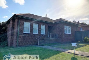 46 Lee Street, Warrawong, NSW 2502