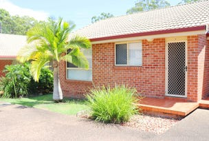 6/24 Coolabah Drive, Taree, NSW 2430