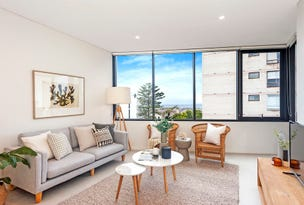 6603/32-34 Wellington Street, Bondi, NSW 2026