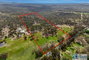 Lot 4, 382 Sedgwick Road, Sedgwick, Vic 3551