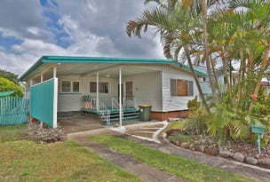 10 Carrie Street, Zillmere, Qld 4034