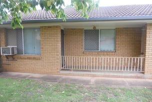 7 8 Joyes Place, Tolland, NSW 2650