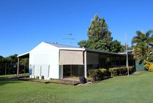 7 Tully Heads Road, Tully Heads, Qld 4854