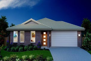 Lot 211 Patmos Place, Orange, NSW 2800