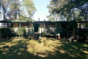 7805 Brisbane Valley Highway, Braemore, Qld 4313
