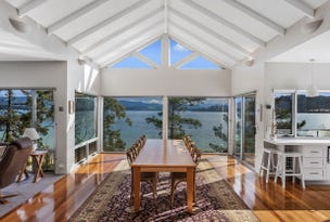 39A Cox Dr, Dennes Point, Tas 7150