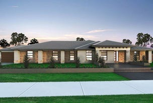 163 Racecourse Road, Tocumwal, NSW 2714