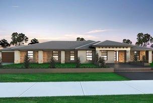 26 Barooga Street, Berrigan, NSW 2712