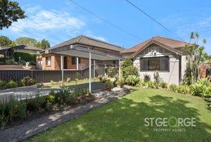 83 Penshurst Street, Penshurst, NSW 2222
