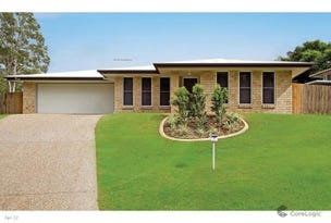 7 Conway Street, Riverview, Qld 4303