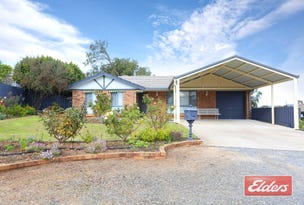 61 Causby Crescent, Willaston, SA 5118