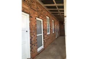 54 Maitland Street, Bingara, NSW 2404