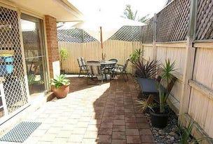 2/33 Bayview Drive, East Ballina, NSW 2478