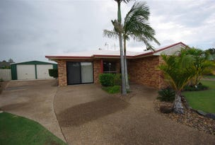 13 O'Meara Avenue, Bundaberg East, Qld 4670