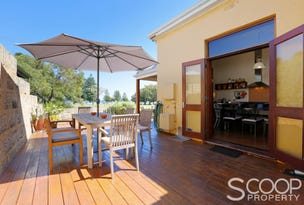 424A South Terrace, South Fremantle, WA 6162
