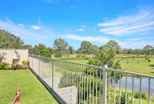 68/42 Quinzeh Creek Road, Logan Village, Qld 4207