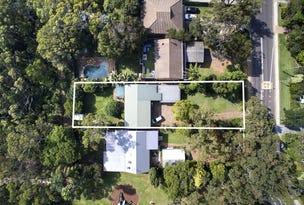 130 Plateau Road, Bilgola Plateau, NSW 2107