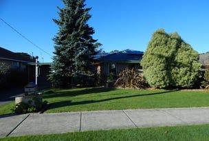 4 Devlin Road, Foster, Vic 3960