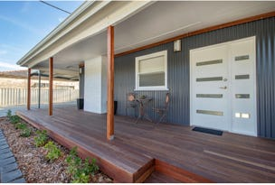826 Pacific Highway, Marks Point, NSW 2280