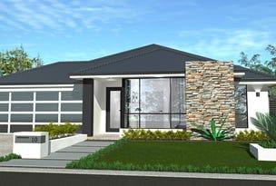Lot 743 Gambetta Road, Yalyalup, WA 6280