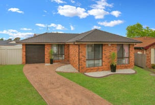 5 Walpa place, Quakers Hill, NSW 2763