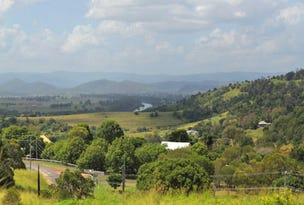 Lot 8, 98 Annette Road, Lowood, Qld 4311