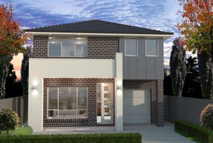Lot 2330 Calderwood Valley, Calderwood, NSW 2527