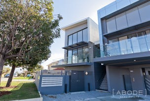 12/16 Bridges Road, Melville, WA 6156