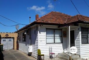 59 Maxweld Street, Ardeer, Vic 3022