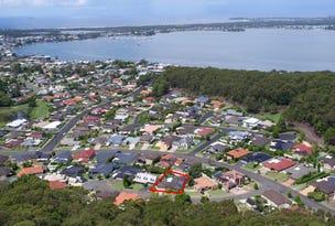 6 Whipbird Way, Belmont, NSW 2280