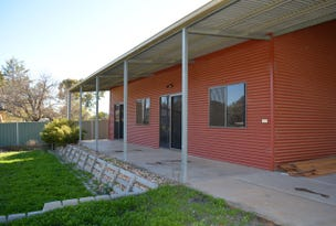 5-7 Darling Street, Pooncarie, NSW 2648