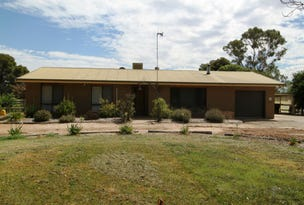 Waaia, address available on request