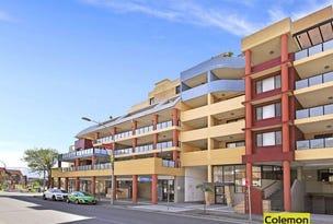 35 Belmore Street, Burwood, NSW 2134