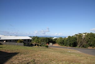 4 Roberts Road, Pacific Heights, Qld 4703